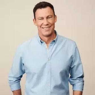 CEO Robert Bell