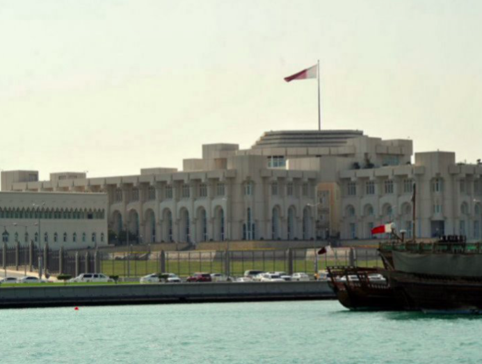 Qatar to Pay Private Sector Salaries 1