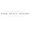 Park Hyatt Ho Chi Minh City