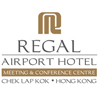 Regal Airport, Hong Kong
