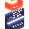 Book review: 2020 Vision