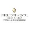InterContinental Sanya