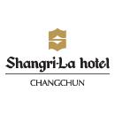 Shangri-La Changchun