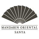 Mandarin Oriental Sanya