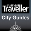 Business Traveller City Guides
