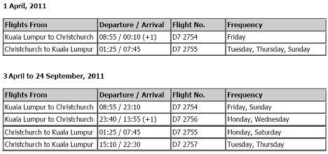 Air-Asia-schedule.JPG