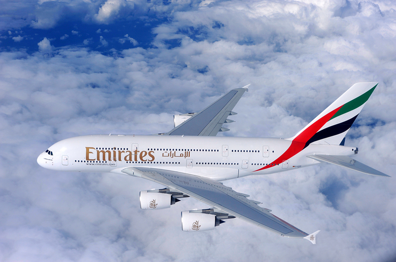 Airbus A380 – Ten years on – Business Traveller on