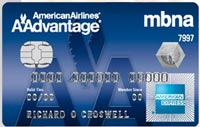 AA launches AAdvantage Amex card Business Traveller