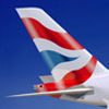 BA and TAM announce codeshare agreement