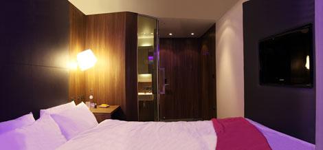 Bloc Hotels To Debut In Birmingham