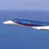 Bmi Regional could rebrand to just Bmi