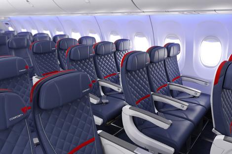 Delta Air Lines 737 Comfort+.jpg