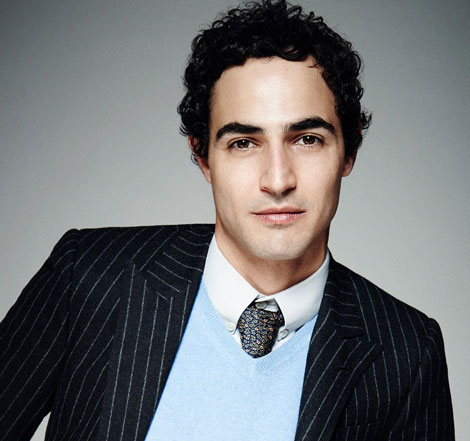 Zac Posen to design new Delta uniforms