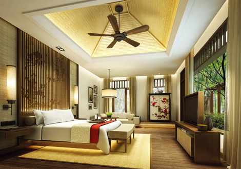 Dusit Devarana Conghua Guangzhou villa.jpg