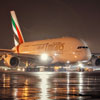 Emirates to fly one-off A380 to Sao Paulo