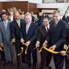 Etihad unveils new Washington DC lounge