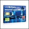 GO-SIM card