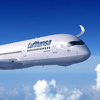 Lufthansa plans A350 routes from Munich to Delhi and Boston