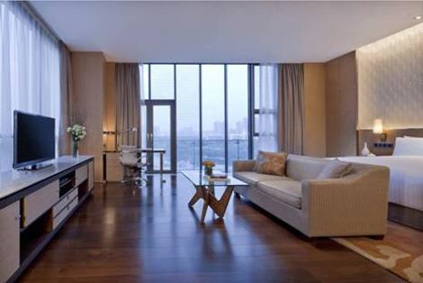 Exellent Studio Apartment Color Ideas Furniture With Apartement