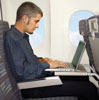 Special report: iPads for in-flight entertainment?