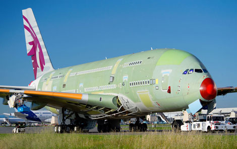 qatar-a380