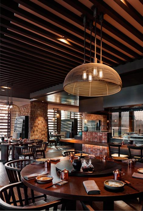 Rosewood Beijing To Open In October Business Traveller
