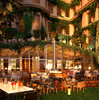 Rosewood to open Sao Paulo hotel