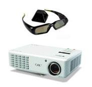 Acer H5360 3D Ready