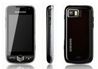 Samsung Jet Ultra