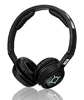 Sennheiser Communications MM 450 TRAVEL
