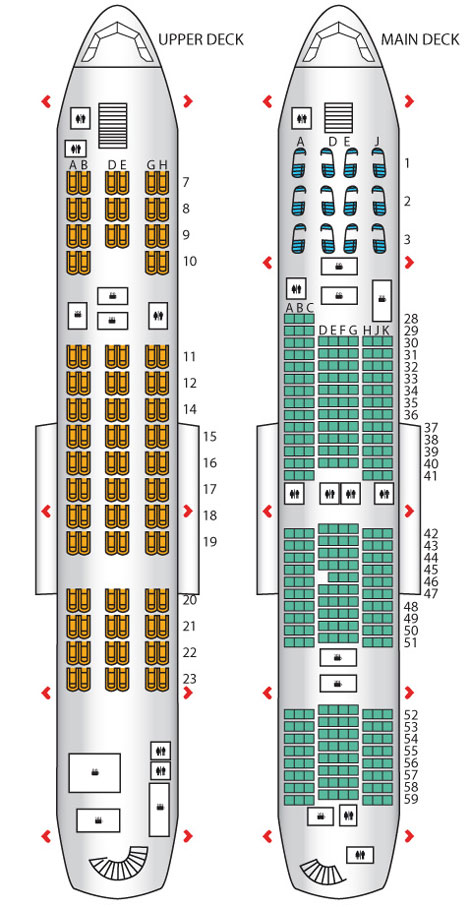 Korean Air A380: What you need to know – Business Traveller on korean airlines planes, singapore airlines a380 seat map, korean airlines 388 airbus, korean air a380-800 seating-chart, korean airlines 777 seat map, korean air a380 layout, korean airlines a380 routes, asiana a380 seat map, korean air airbus a380,