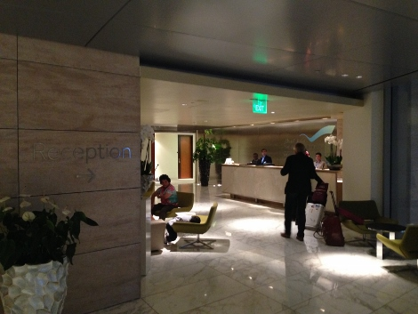 Hamad International Airport Hotel