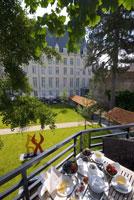 Kempinski Hotel Dukes\\\\\\\\\\' Palace