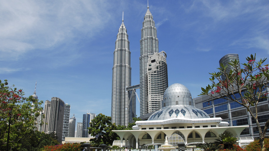 Αποτέλεσμα εικόνας για Philippine Airlines returns to Kuala Lumpur