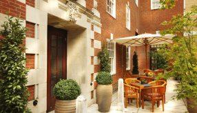 Bloomsbury-terrace