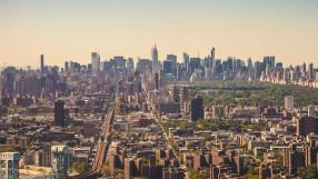 New-York-Harlem