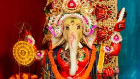 Ganesh Kolkata
