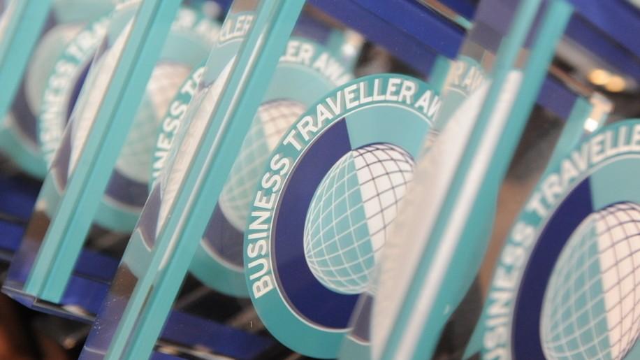 Business Traveller Awards