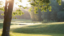 Munich Golf