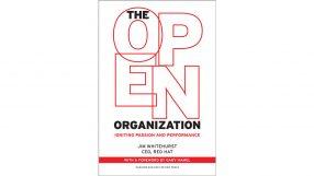Open-Organisaiton-thumbnail