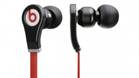 Beats by Dr Dre Tour