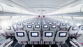 smart-kabine-02-eurowings