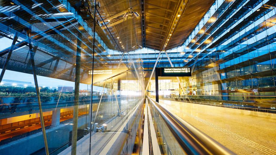 https://www.businesstraveller.com/wp-content/uploads/2016/01/Singapore-Changi-Airport-T3-entrance-916x515.jpg