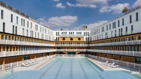 Hotel-Molitor-Paris
