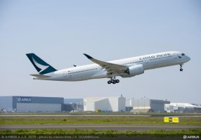 A350_XWB_Cathay_Pacific_TAKE_OFF