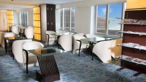 Hong Kong Regal Airport Hotel