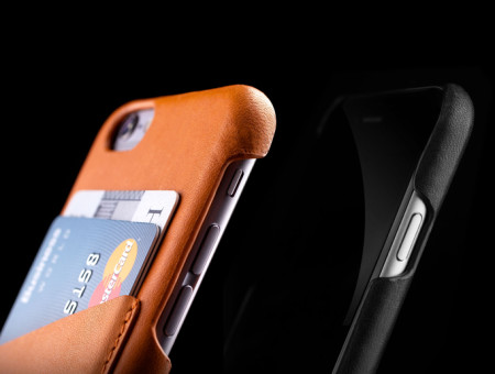 Leather-Wallet-Case-for-iPhone-6-Black-Tan-Lifestyle-010