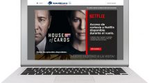 Netflix-aero-mexico