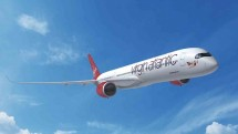 A350-1000 RR VIRGIN ATLANTIC_