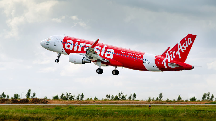 e commerce air asia Air asia e-commerce strategies low cost per average seat kilometer airasia focused on ensuring a competitive cost structure as.
